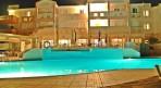 Kamara Beach Hotel foto 3