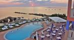 Kamara Beach Hotel foto 7