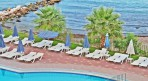 Kamara Beach Hotel foto 9