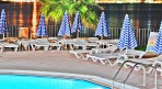 Kamara Beach Hotel foto 10