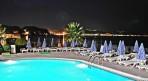Kamara Beach Hotel foto 11
