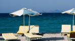 Kamara Beach Hotel foto 21