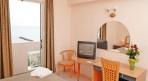 Kamara Beach Hotel foto 23