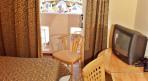 Kamara Beach Hotel foto 27