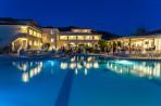 Klelia Hotel foto 10