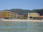 Konstantin Beach Hotel foto 1