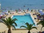 Konstantin Beach Hotel foto 2