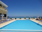 Konstantin Beach Hotel foto 4