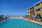 Konstantin Beach Hotel foto 5