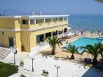 Konstantin Beach Hotel foto 6