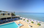 Konstantin Beach Hotel foto 7