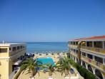 Konstantin Beach Hotel foto 8