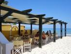 Konstantin Beach Hotel foto 16