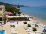 Konstantin Beach Hotel foto 18