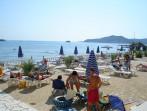 Konstantin Beach Hotel foto 23
