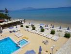 Konstantin Beach Hotel foto 24