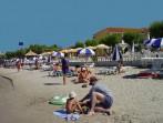 Konstantin Beach Hotel foto 25