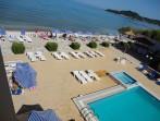 Konstantin Beach Hotel foto 27