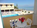Konstantin Beach Hotel foto 36