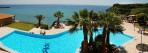 Koukis Holiday Club foto 7
