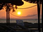 Avra Beach foto 15