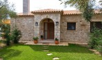 Kymaros Villas foto 1