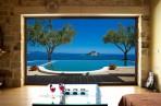 Kymaros Villas foto 4