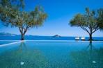 Kymaros Villas foto 5