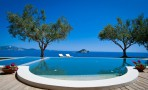 Kymaros Villas foto 6