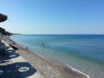 Avra Beach foto 16