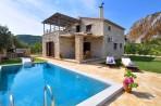 Kymaros Villas foto 23