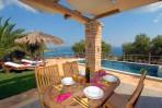 Kymaros Villas foto 25