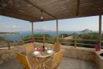 Kymaros Villas foto 26
