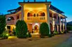 Kyprianos Studios & Apartments foto 1