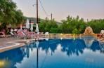 Kyprianos Studios & Apartments foto 3