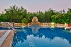 Kyprianos Studios & Apartments foto 4