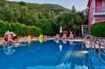 Kyprianos Studios & Apartments foto 5