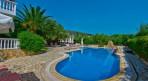 Kyprianos Studios & Apartments foto 6