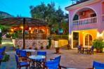 Kyprianos Studios & Apartments foto 7