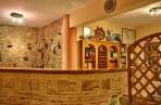 Kyprianos Studios & Apartments foto 10