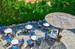 Kyprianos Studios & Apartments foto 15
