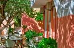 Kyprianos Studios & Apartments foto 16