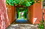 Kyprianos Studios & Apartments foto 17