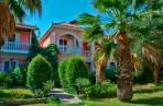 Kyprianos Studios & Apartments foto 18
