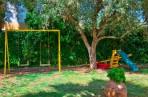 Kyprianos Studios & Apartments foto 20