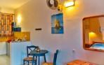Kyprianos Studios & Apartments foto 23