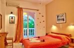 Kyprianos Studios & Apartments foto 25