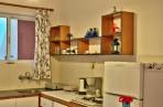 Kyprianos Studios & Apartments foto 26