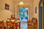 Kyprianos Studios & Apartments foto 27