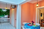 Kyprianos Studios & Apartments foto 28
